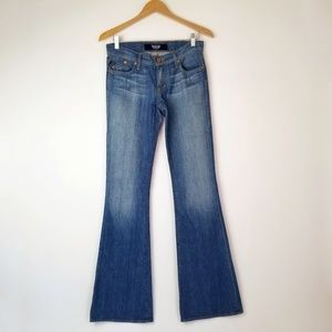 a0ca7a00c8 Women s Rock And Republic Roth Jeans on Poshmark